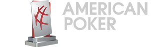 American Poker Awards | 27th of February 2015