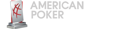 American Poker Awards | February 2016