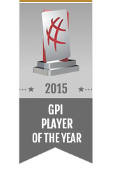 gpi-player-of-the-year